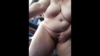 ingyenes szörny kakas pornó klipek vastag fekete zsákmánycsövek