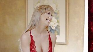szexi forró nők pornó