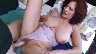 Korán szex video ingyen kemény leszbikus olló pornó