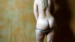 ffm pornó filmek