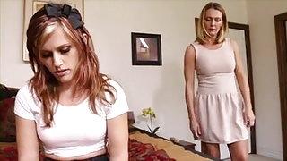 pufók lányok videók