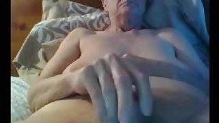 csikló pufók videók