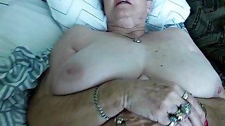 Rajzfilm hálózati szex xxx