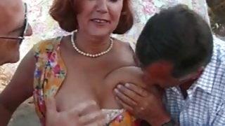 tini szex pénzért