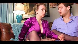 Anya szex videogaléria