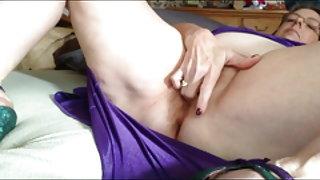pornó rajzok