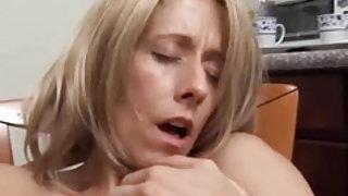 anya szex videócsövek