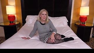érett gilf pornó