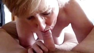 szopás cum klipek világ homoszexuális videók