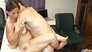 római pornó filmek