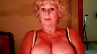Punci pisilés maszturbáció